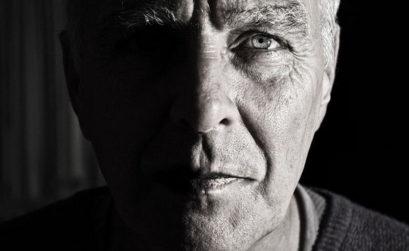 Symptômes de 60 ans