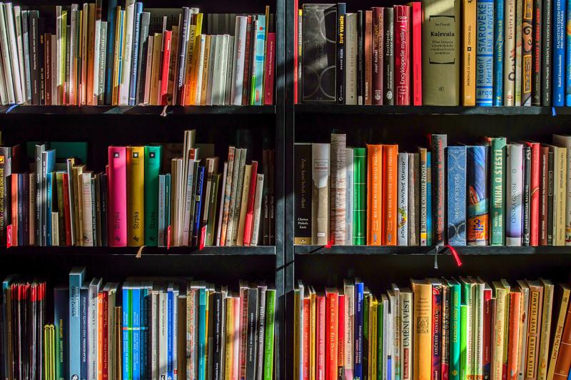 Meilleurs livres sur la santé