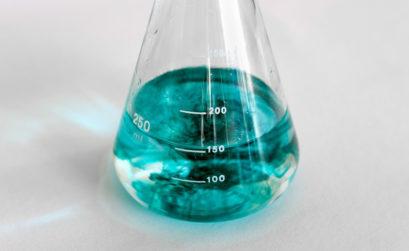 Bleu de méthylène