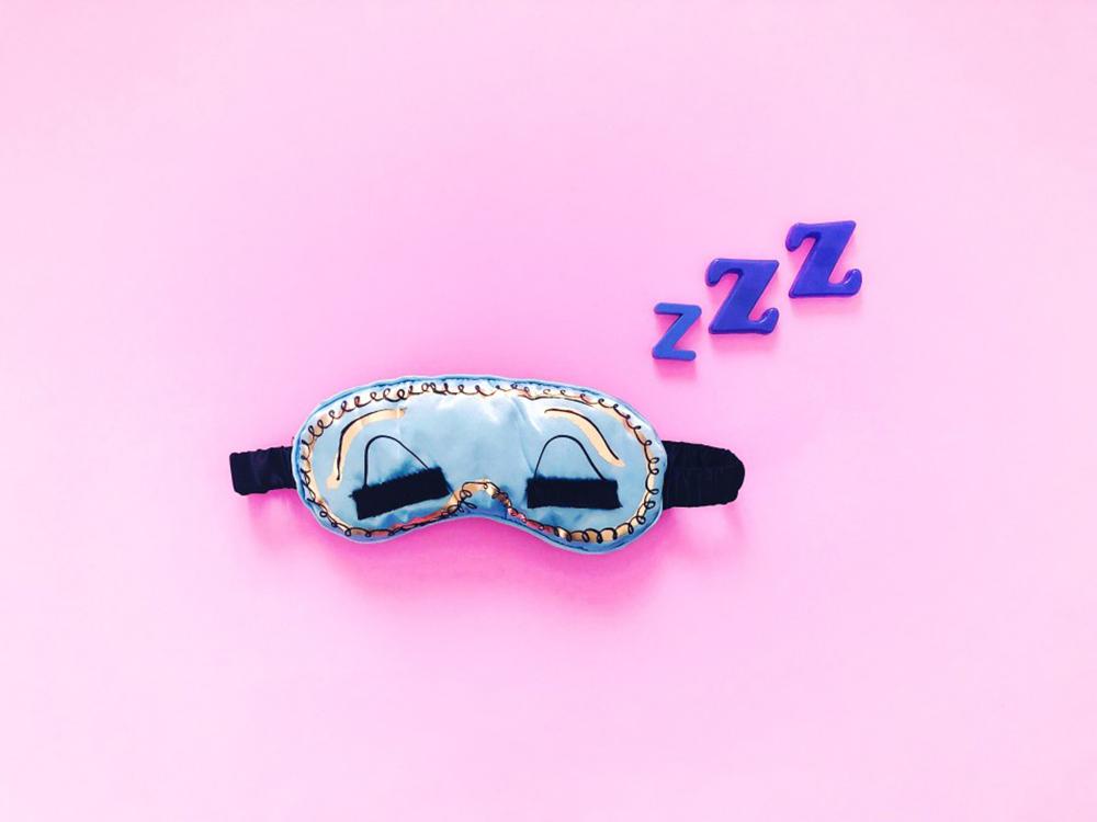 CBD insomnie