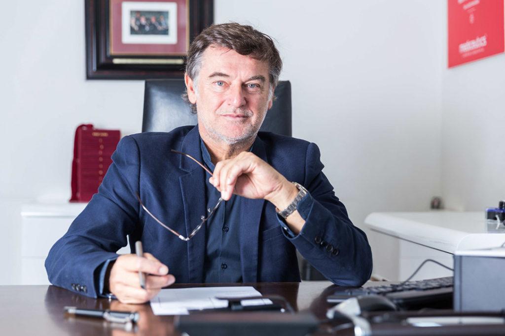 Chirurgie esthétique à Genève Dr Raspaldo