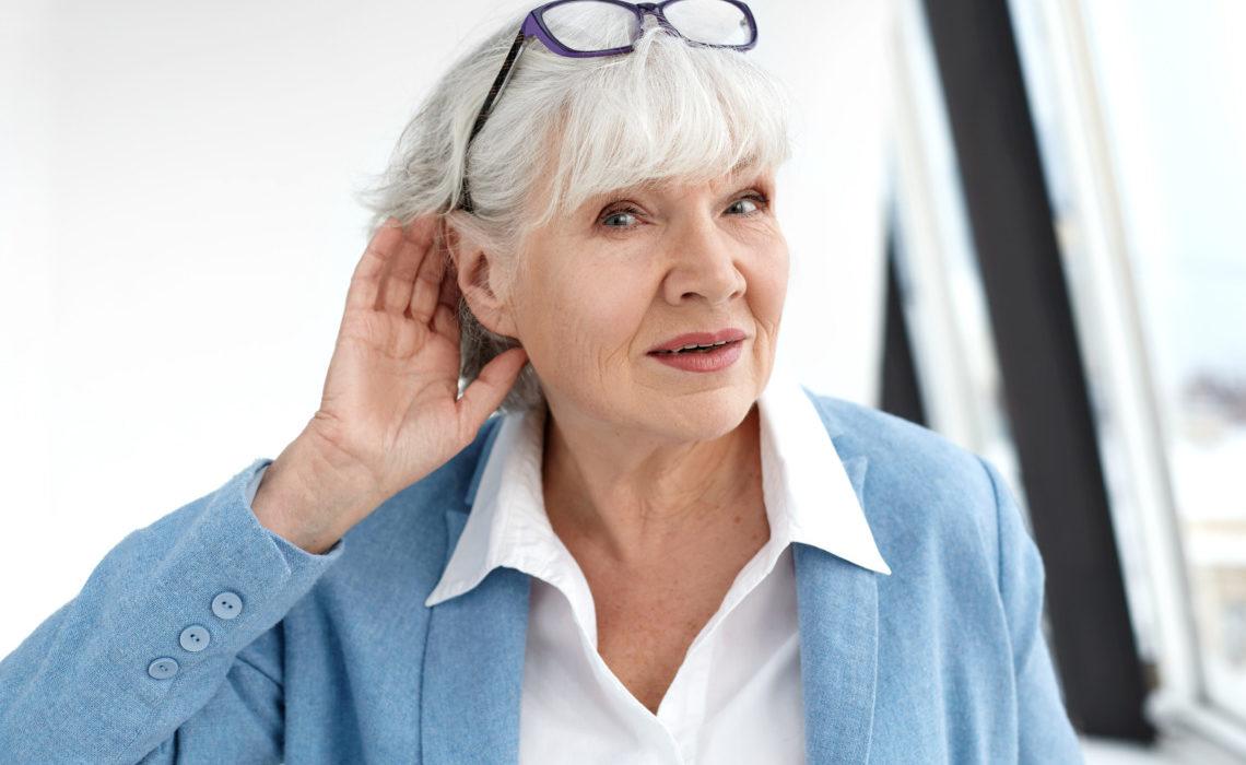 choisir un appareil auditif
