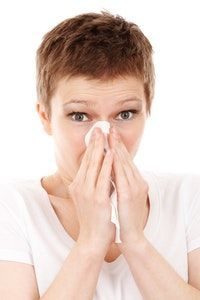 allergies-pollens