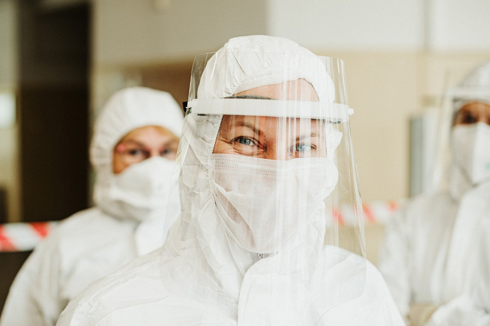 agents antimicrobiens
