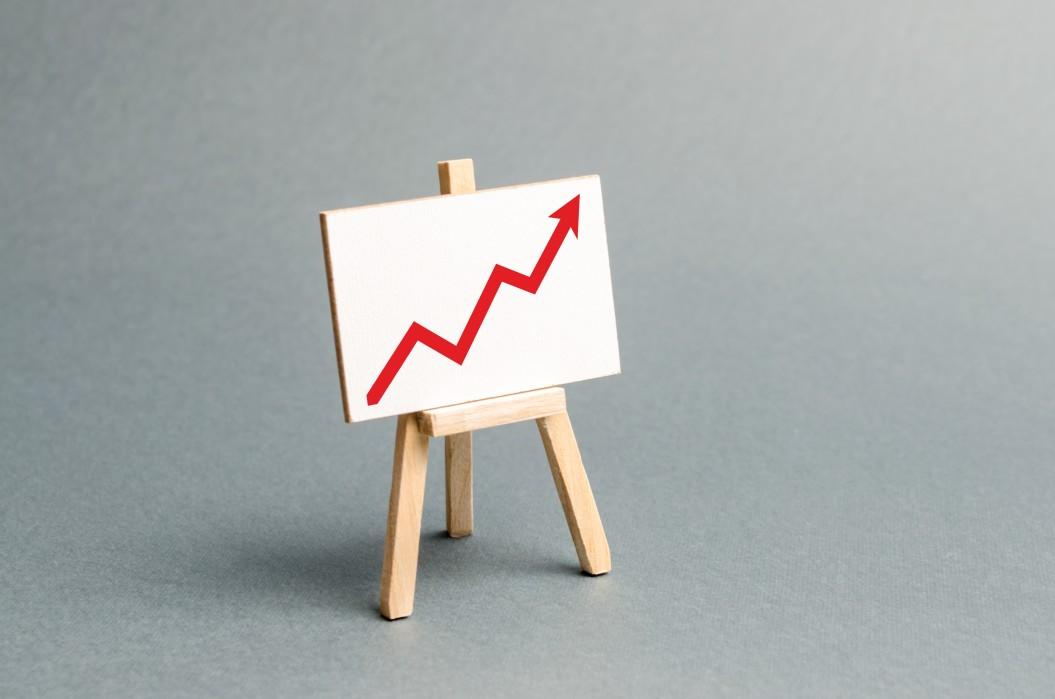 augmentation tarif mutuelles