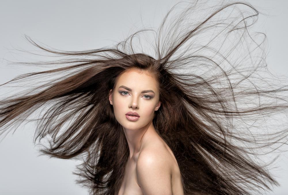 cheveux pour le cancer