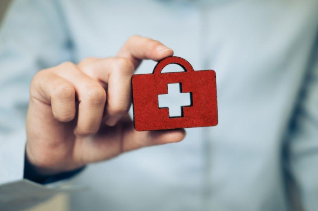 choisir assurance santé