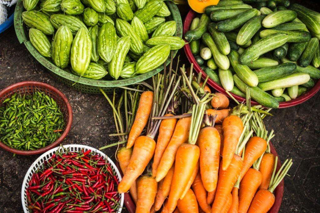 choisir ses compléments alimentaires