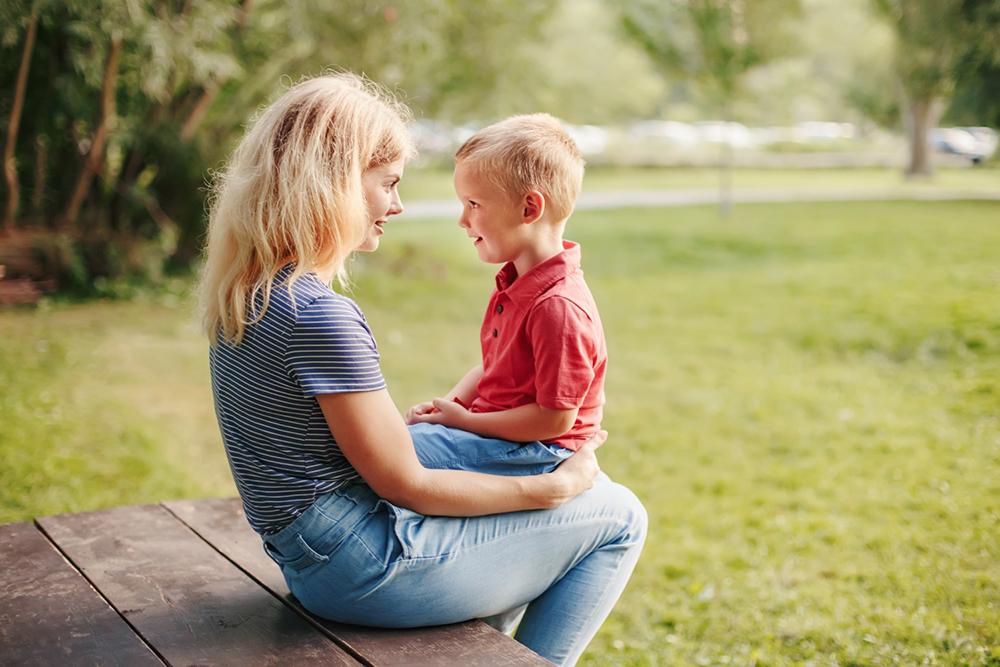 conseils parents