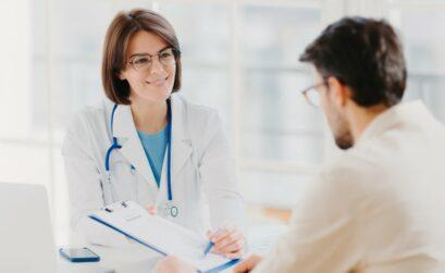 contrats de mutuelle santé