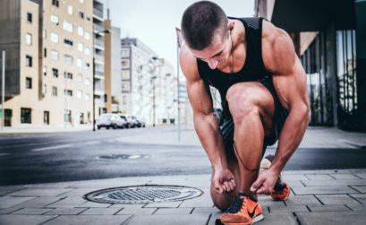 créer du muscle