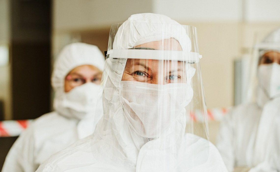 Comment bien choisir un masque stérile polypropylène?