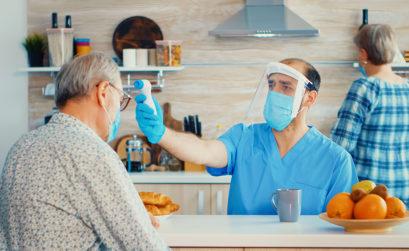 emploi santé