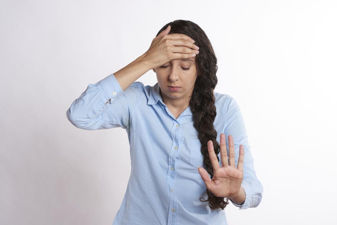 fatigue nerveuse