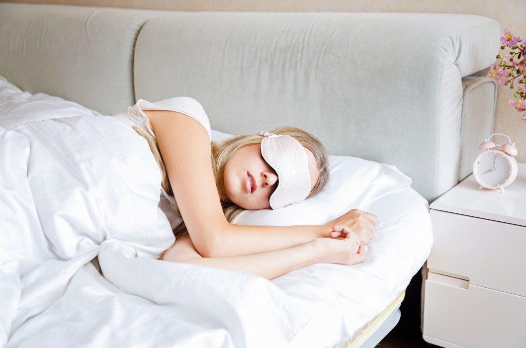 favoriser un bon sommeil