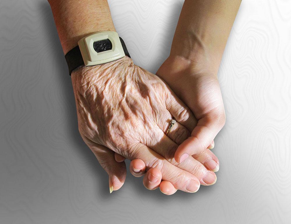 gadgets seniors
