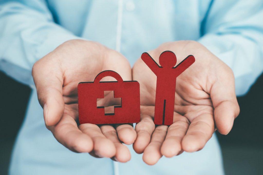 garanties mutuelle santé
