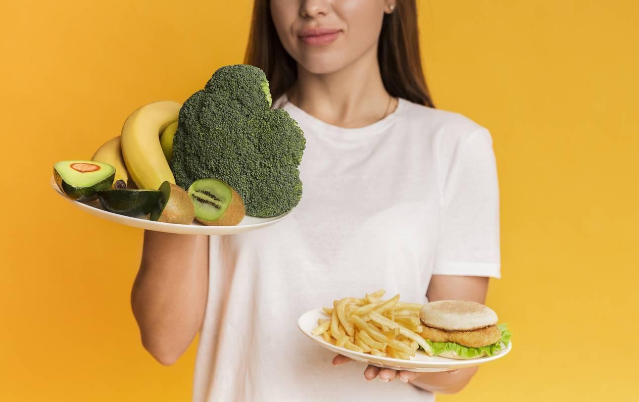 alimentation positive, naturopathie