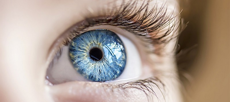 L'Iridologie : découvrez la méthode de diagnostique par l'iris des yeux