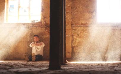 lumière soleil dépression