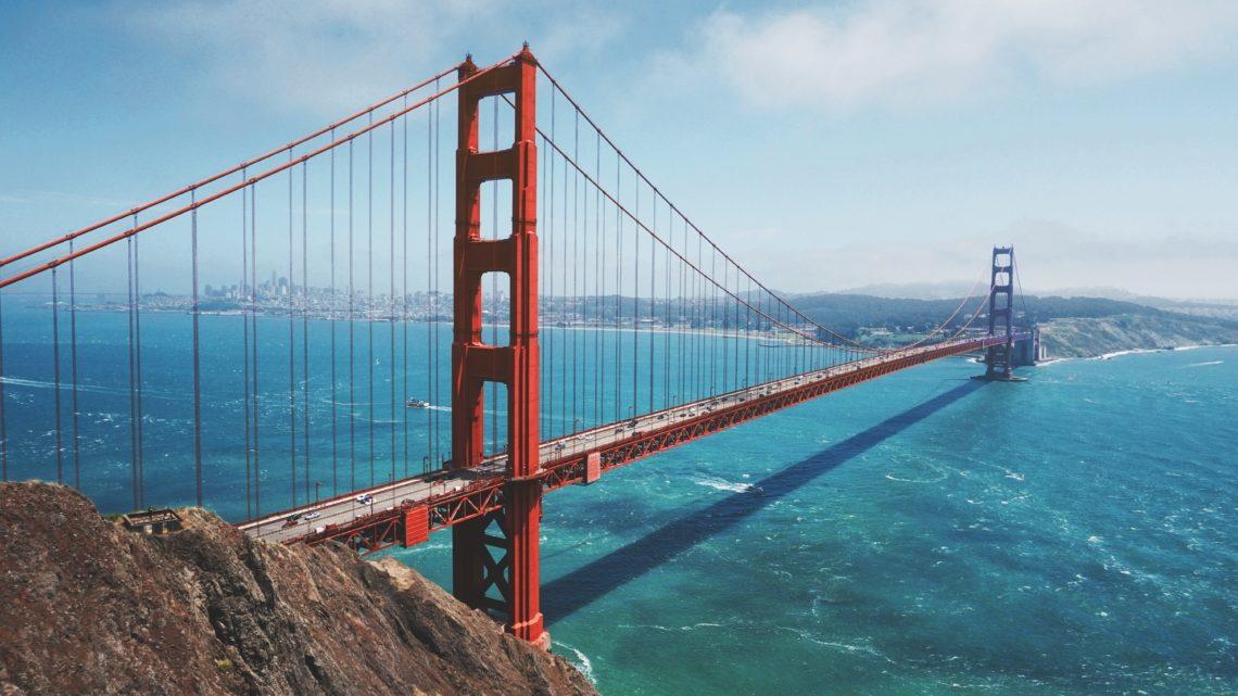 médicaments et voyage en Californie