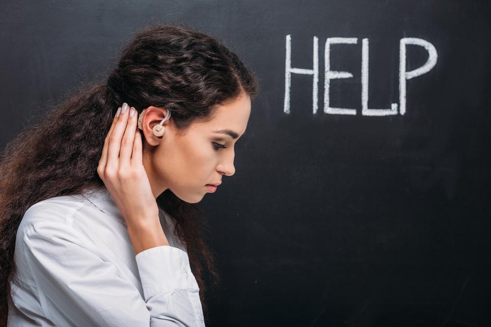 marque appareil auditif