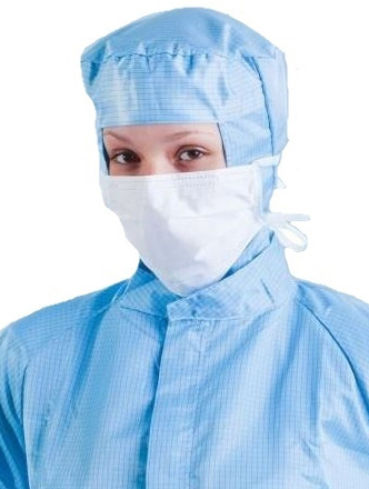 masque médical