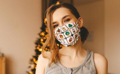 masques personnalisés