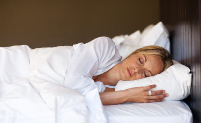 matelas pour un bon sommeil