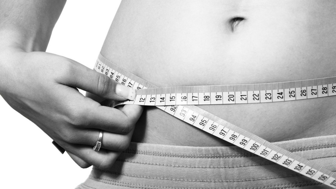 Médecine douce : l'hypnose pour maigrir