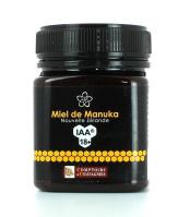 C'est quoi le miel de Manuka ?