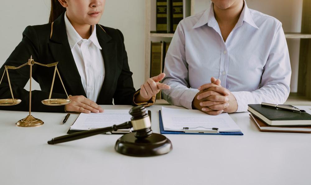 mutuelle santé avocat