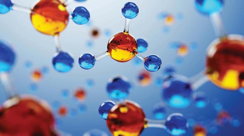 Nanotechnologies : danger pour la santé ?