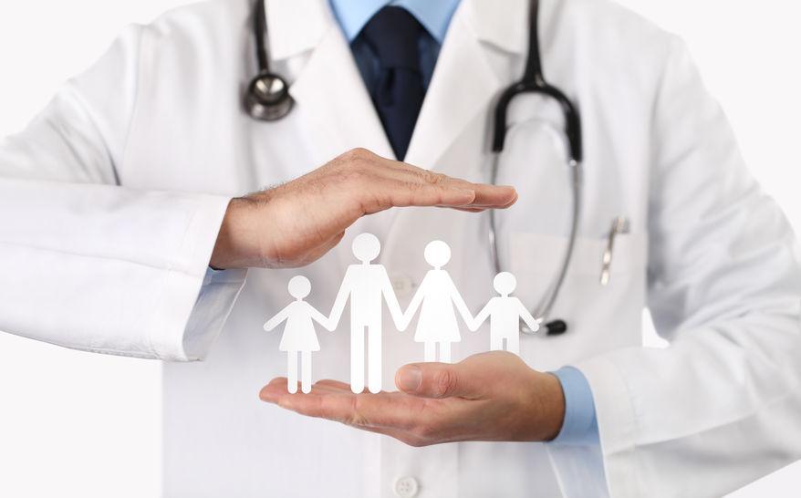 optimiser budget santé