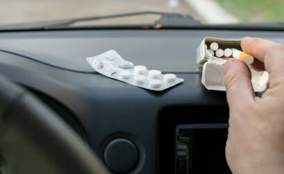 pilules antitabac