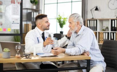 prix mutuelle santé sénior