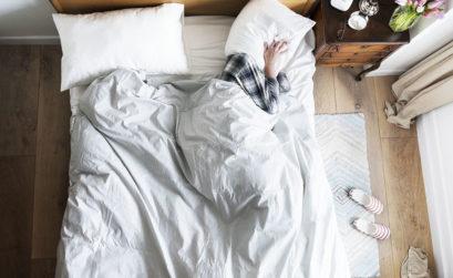 punaises de lit et santé