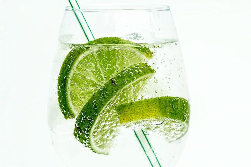 recettes de cocktail