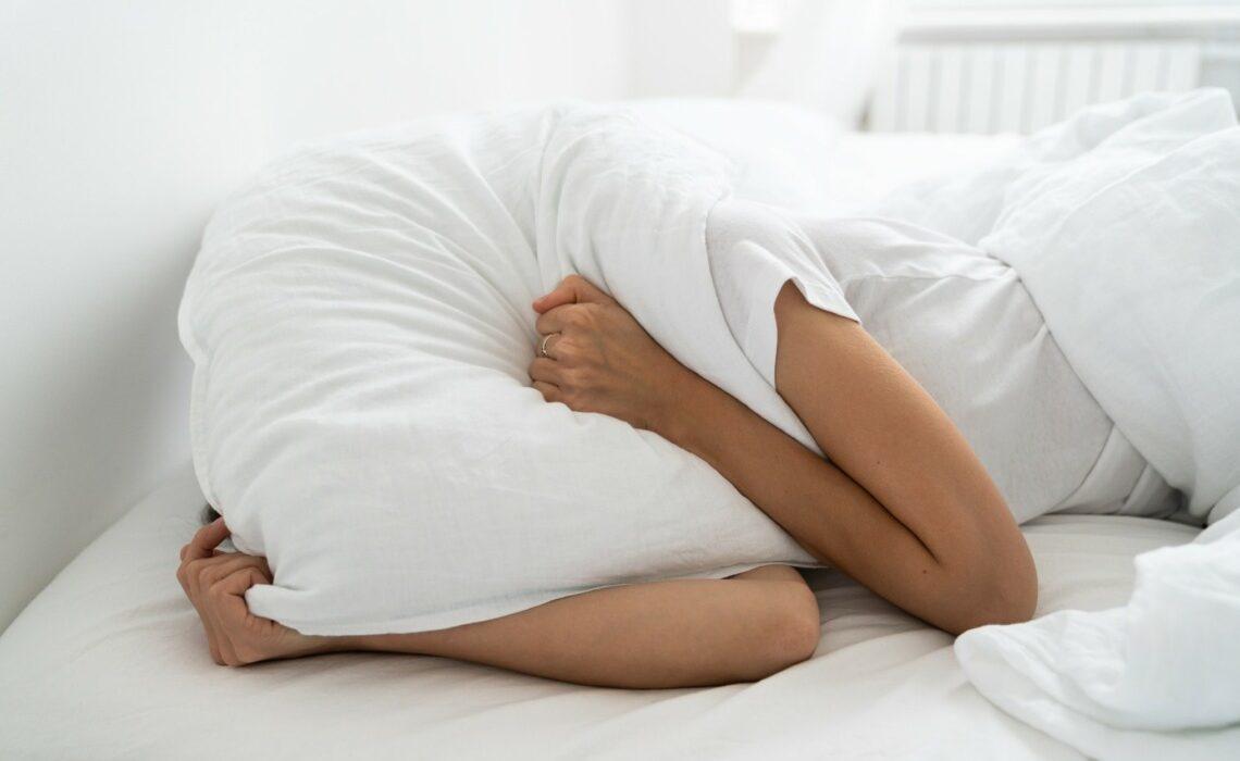remede insomnie