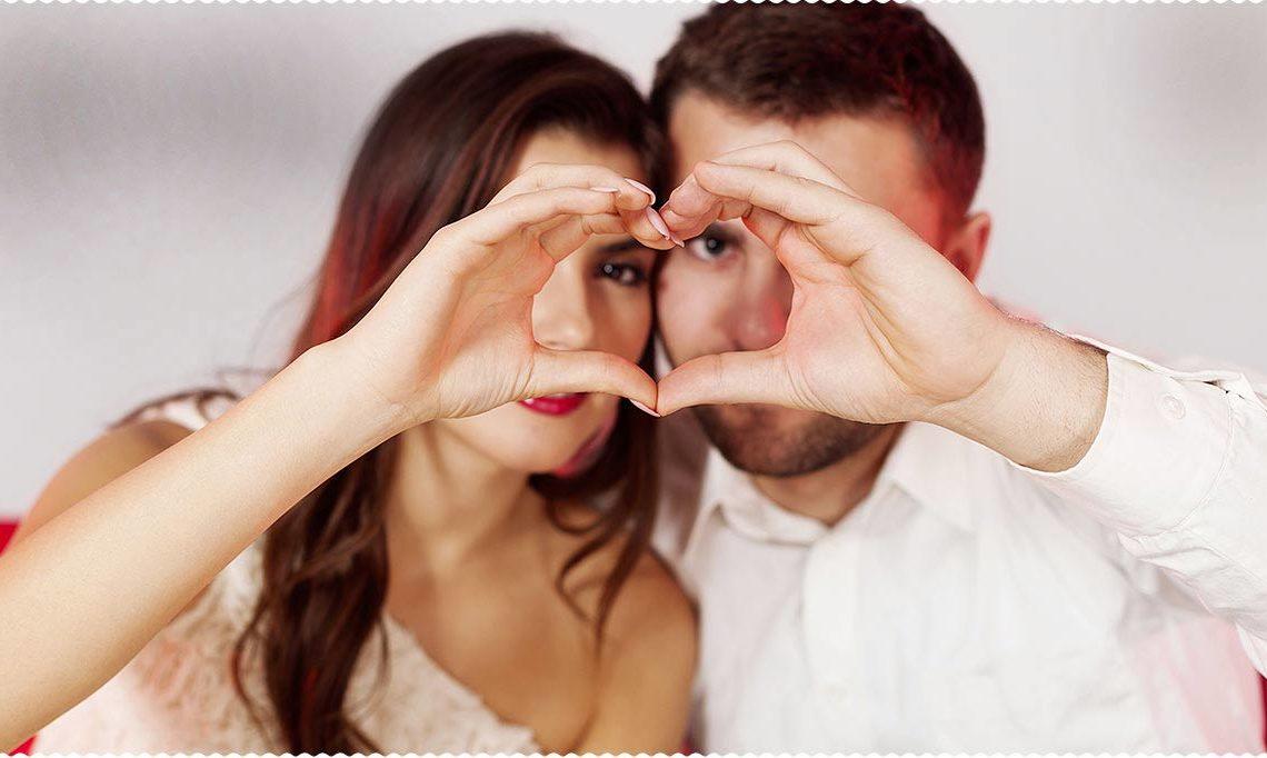 logo amoureux gratuit rencontre jeunes femmes