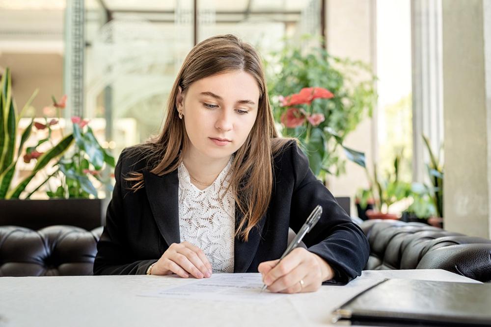 salariés avocat