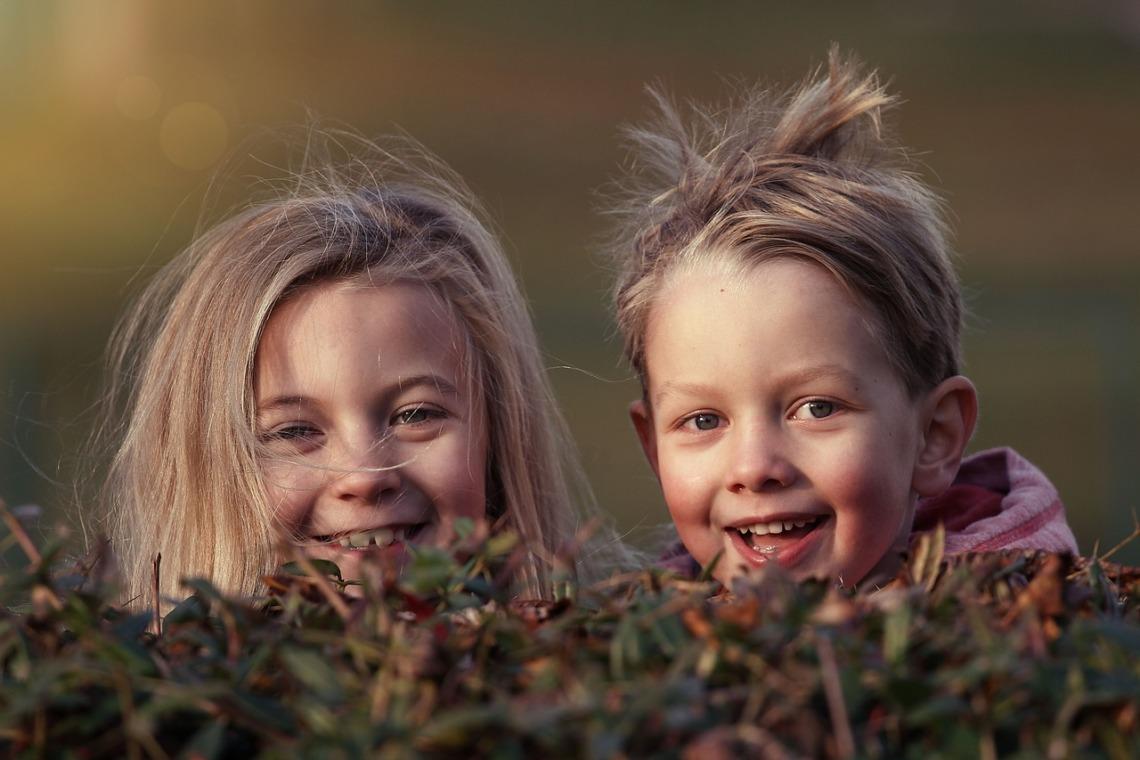 santé buccodentaire enfant