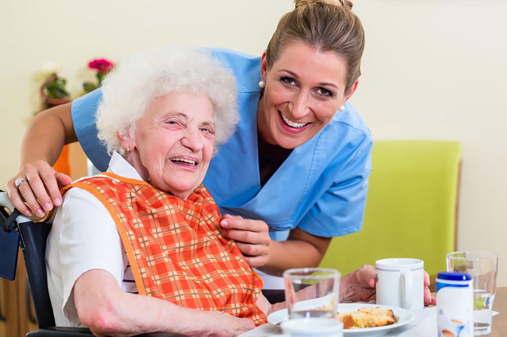 soins infirmiers
