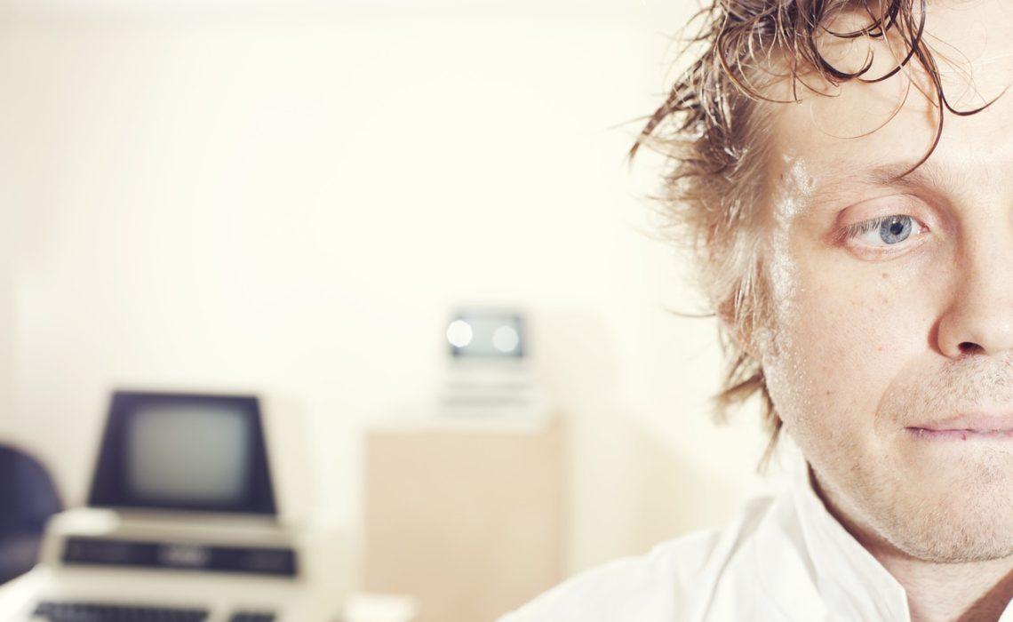 le stress génère des troubles de la digestion