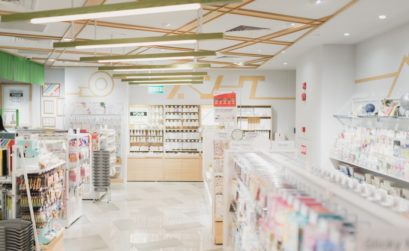 téléconsultation pharmacie