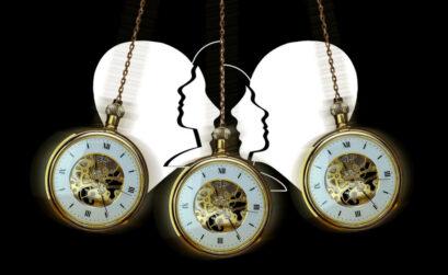 Une formation pour découvrir le potentiel de l'hypnose