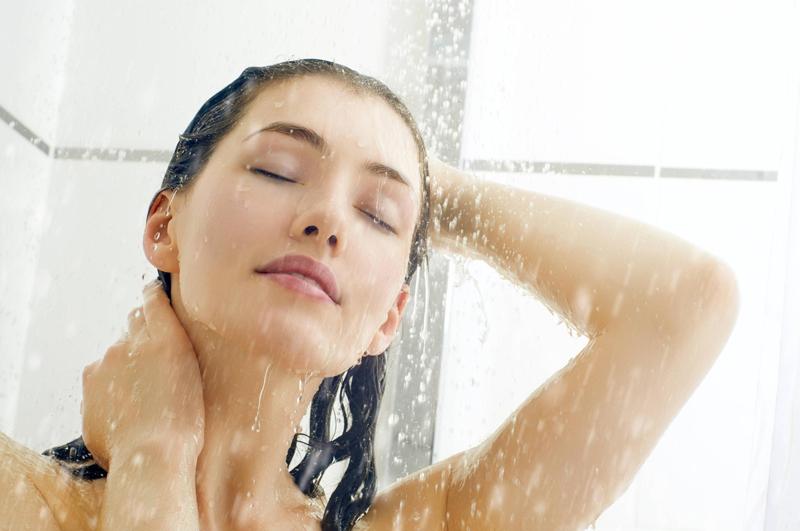 Prendre soin de son hygiène intime