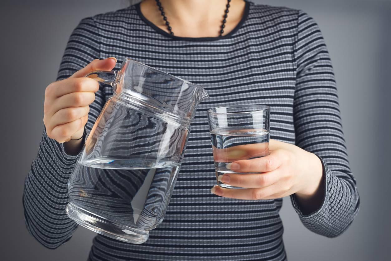 perles de céramique purifier eau
